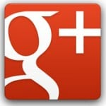 Google+ For Android  And iOS Update Brings New Features