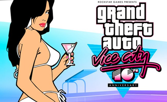 Grand-Theft-Auto-Vice-City-10th-Anniversary-Edition