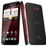 HTC Droid DNA Kernel Source Code Released