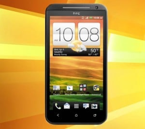 Sprint HTC Evo 4G To Get Android 4.1 Jelly Bean Update Today (Rumor)