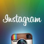 Security hole discovered in Instagram iOS app