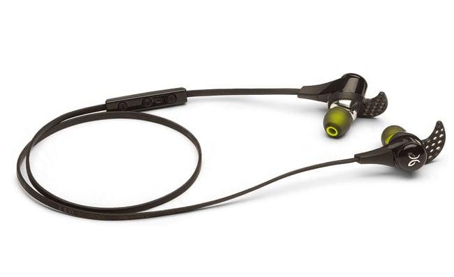 JayBird BlueBuds X In-ear Bluetooth Headphones