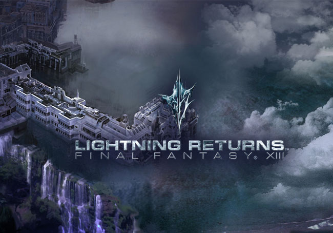 Lightning-Returns--Final-Fantasy-13