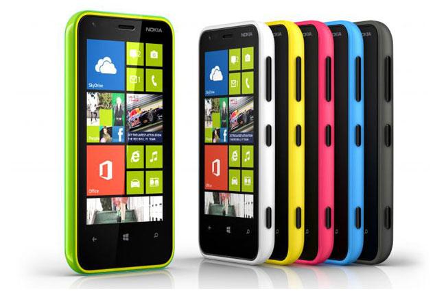 Nokia-620