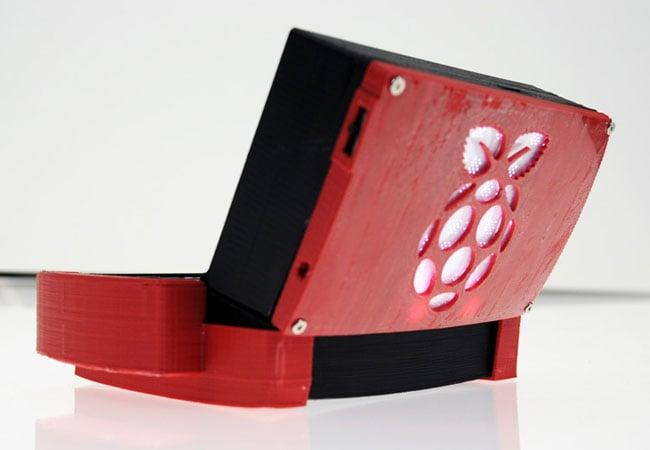 Pi-to-Go-Raspberry-Pi-Mini-Laptop