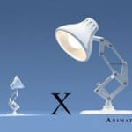 Pixar's Lamp Recreated Using Arduino Technology (video)