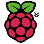 Raspberry Pi App Store Launches