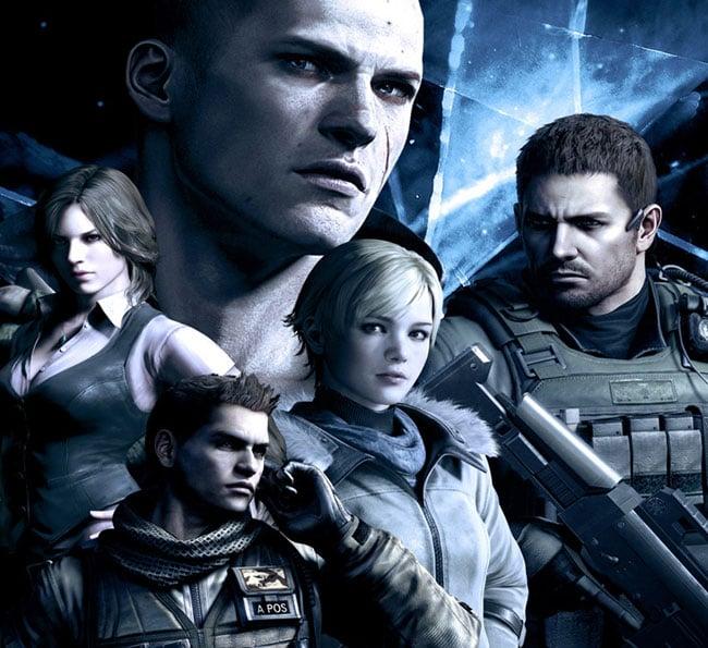 Resident-Evil-6-Multiplayer