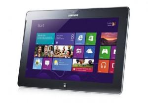 Samsung ATIV Tab Lands In The UK Tomorrow