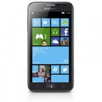 Samsung Ativ S Now Available In The UK