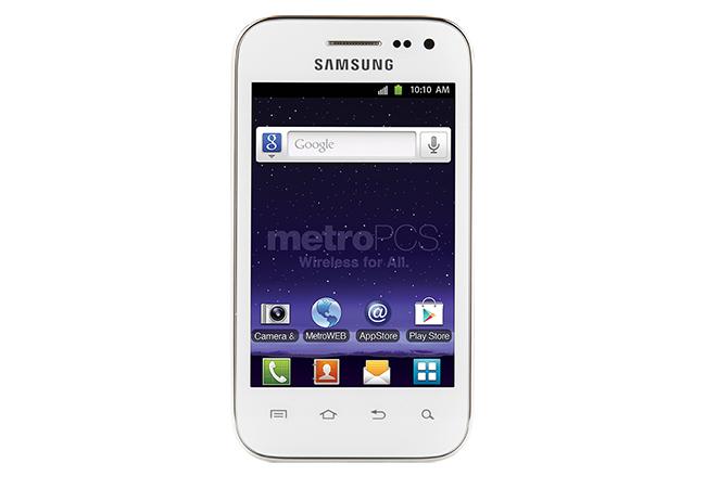 Samsung-Galaxy-Admire-4G