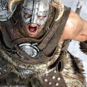 Skyrim Dragonborn Info Leaks Ahead Of Tomorrows Release On Xbox 360 (video)