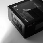 Steiger-Dynamics-LEET-Gaming-HTPC-1