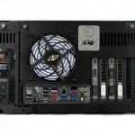 Steiger-Dynamics-LEET-Gaming-HTPC-2