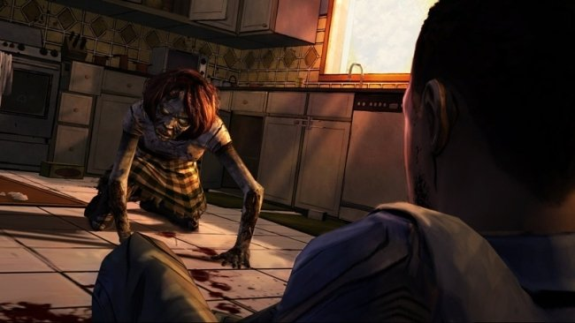 Telltale_WalkingDead_Feb_15-3