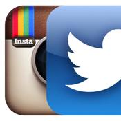 Twitter-Instagram-Photos