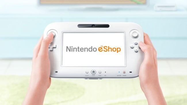 Wii-U-eshop