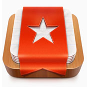 Wunderlist 2 Native Apps Launch For Android, Windows, iOS And Mac