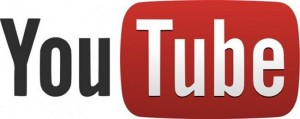 Music publishers caught faking billions of YouTube video views