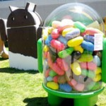 Motorola's Android Jelly Bean Roadmap Gets Updated