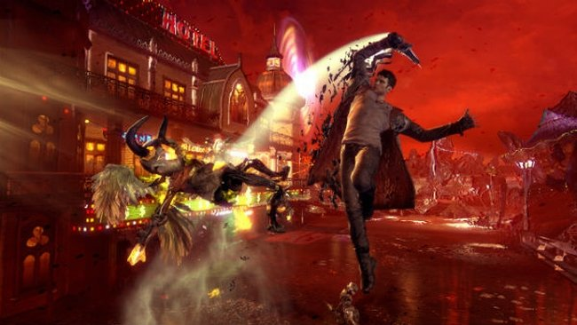 dmc-devil-may-cry-combat-system-detailed-dantes-new-weapons-are-osiris-and-arbiter