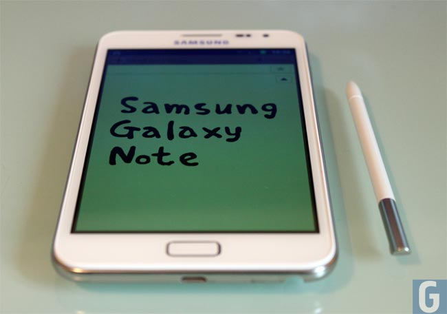 galaxy-note-review-6
