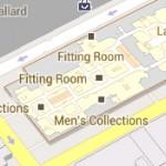 Google Updates Google Maps API