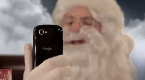 Gmail phone calls will stay free in 2013 for US and Canada