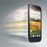 HTC One SV Appears At The FCC