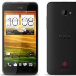 International HTC Butterfly Get Official