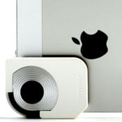iPhone-5-Trygger-Camera-Clip