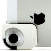 iPhone-5-Trygger-Camera-Clip