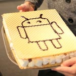 Sony Xperia P, Xperia U And More Get Android 4.0 Ice Cream Sandwich