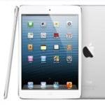 iPad Mini Launches In Russia December 14th