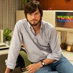 Steve Jobs Movie To Debut At Sundance Film Festival In January