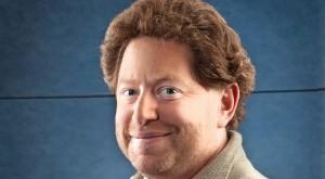Activision CEO Details Modern Warfare Dev Firings, CoD Film