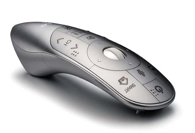 lg-magic-remote