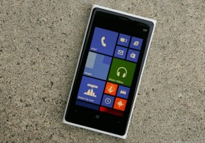 High demand forces T-Mobile Germany to offer the Nokia Lumia 920