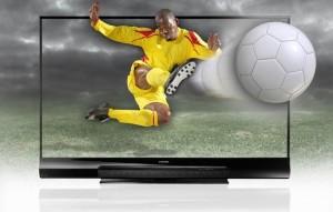 Mitsubishi Abandons Rear Projection TV Segment