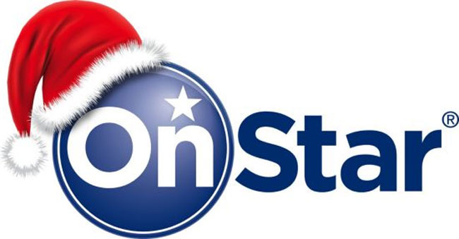 onstar-clause