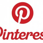 Man files lawsuit against Pinterest, says they stole his ideas