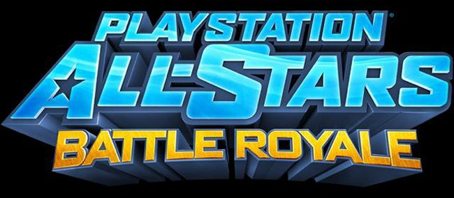 playstation all stars game