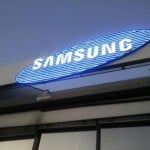 Samsung Is The Top Smartphone Maker Of 2012 According To Report