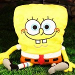 SpongeBob Game Removed From The App Store