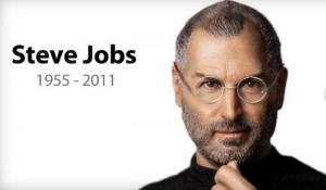 Give Steve Jobs this holiday season