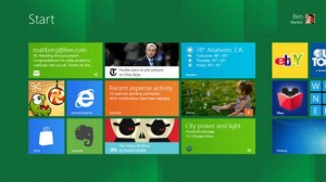 Windows 8 Store To Accept Game Submissions Rated 18+