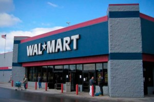Walmart to sell iPhone 5 for $127 starting December 17th
