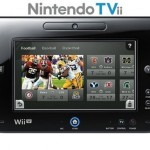Nintendo TVii now live on Wii U, no download needed