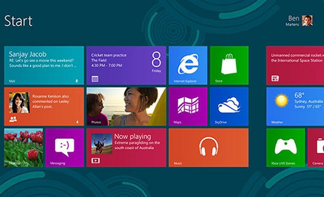 windows-8-start-screen