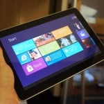 Nokia Working On 10 Inch Windows RT Tablet (Rumor)